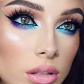 hologram-3d-eyeshadow-w73