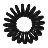 invisibobble_true_black_136